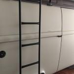 bagageiro-para-kombi-escada-D_NQ_NP_737225-MLB25414022697_032017-F