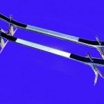 rack-porta-escada-para-kombi-modelo-novo-D_NQ_NP_899221-MLB20733173105_052016-F